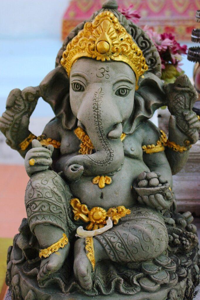 statue, lord ganesha, religious-1910481.jpg
